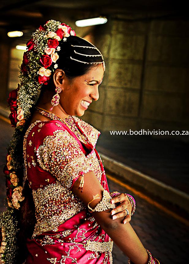Wedding Kavesha Amp Wesley Blog Bodhi Vision Photography