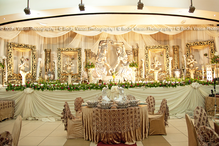 Wedding Decor Kzn Decoration Packages Durban