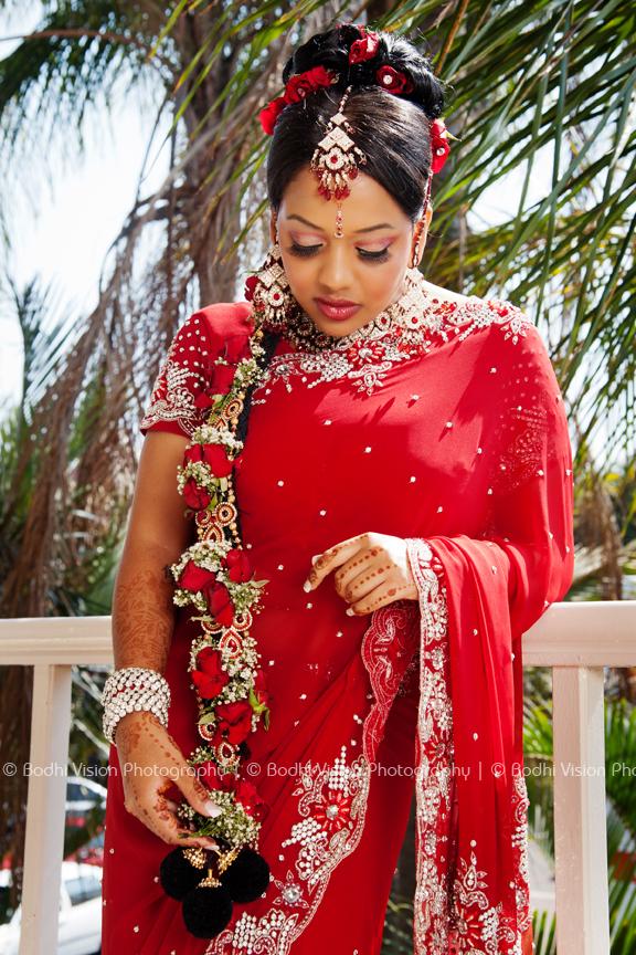 Shirley Naidoo Hair Sensation Blog Bodhi Vision