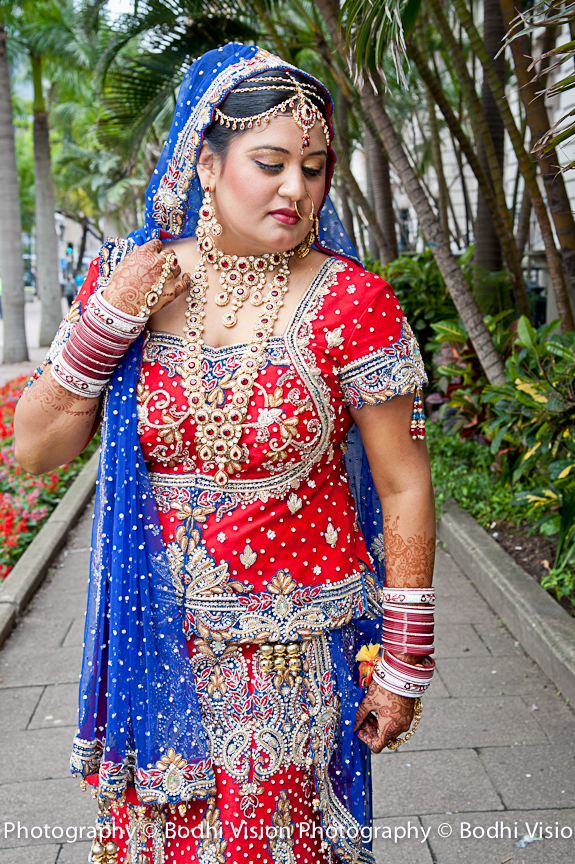 Bodhi Vision Photography, Hindi Wedding Photography, Durban Indian Wedding Photography, Indian Wedding Horse in Durban, Durban Hindi Indian Bride Photography