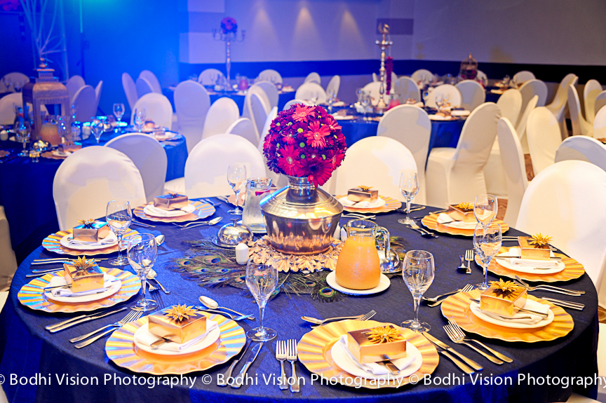 Kavesh Amp Chantal S Hindi Wedding Elangeni Hotel Durban