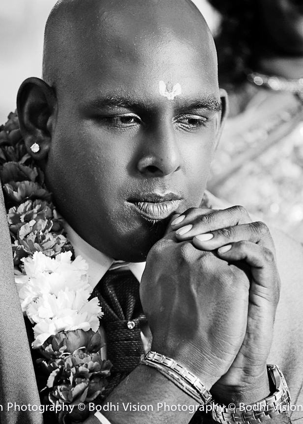Bodhi Vision Photography, Tamil Wedding Photography Durban, Tamil bride, Mendhi, Tamil groom