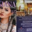 Feature | Asiana Magazine – Issue 3 2012