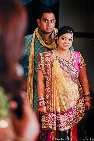 Feature maharani weddings kavita bhavesh gujrathi wedding bodhi vision photography maharani weddings gujrathi sangeeth peeti mendhi indian wedding junglespirit Image collections