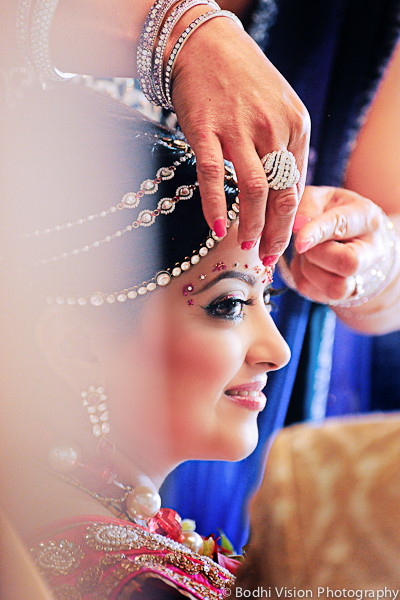 Bodhi Vision Photography, Maharani Weddings, Gujrathi sangeeth, peeti, mendhi, Indian Wedding Photograhy, Radha Krishna Mendhi Artists, Eastern Elegance