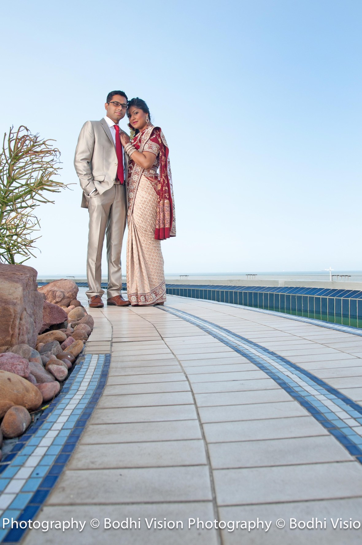 Bodhi Vision Photography, Best Durban Indian Wedding Photographer, Indian Wedding Photography KZN, Elangeni Grand Ilanga Indian Wedding, Riccardo & Valedeen, Tamil Wedding Durban