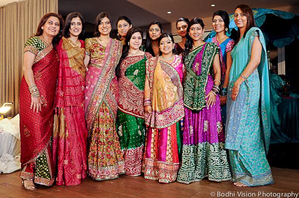 Feature maharani weddings kavita bhavesh gujrathi wedding bodhi vision photography maharani weddings gujrathi sangeeth peeti mendhi indian wedding junglespirit Images