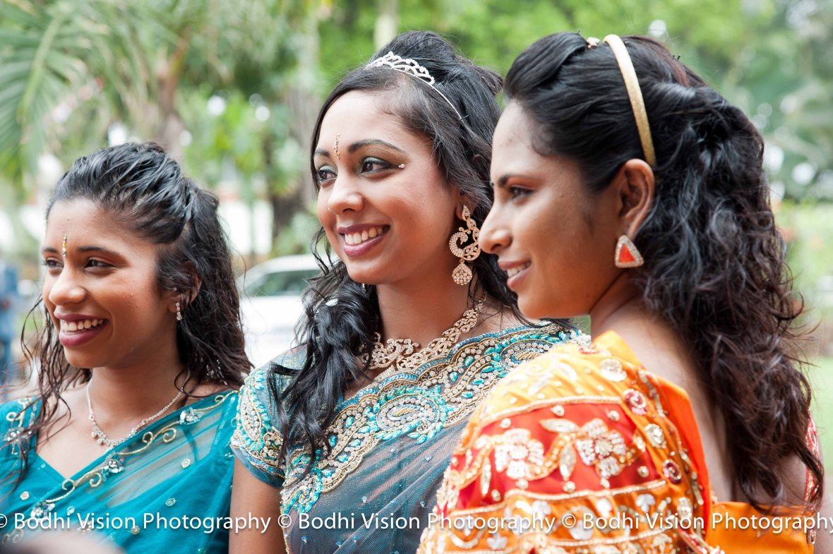 Bodhi Vision Photography, Durban Indian Wedding Photography, Sunisha & Dhashogran Indian Durban Wedding, Umgeni Road Temple Hall