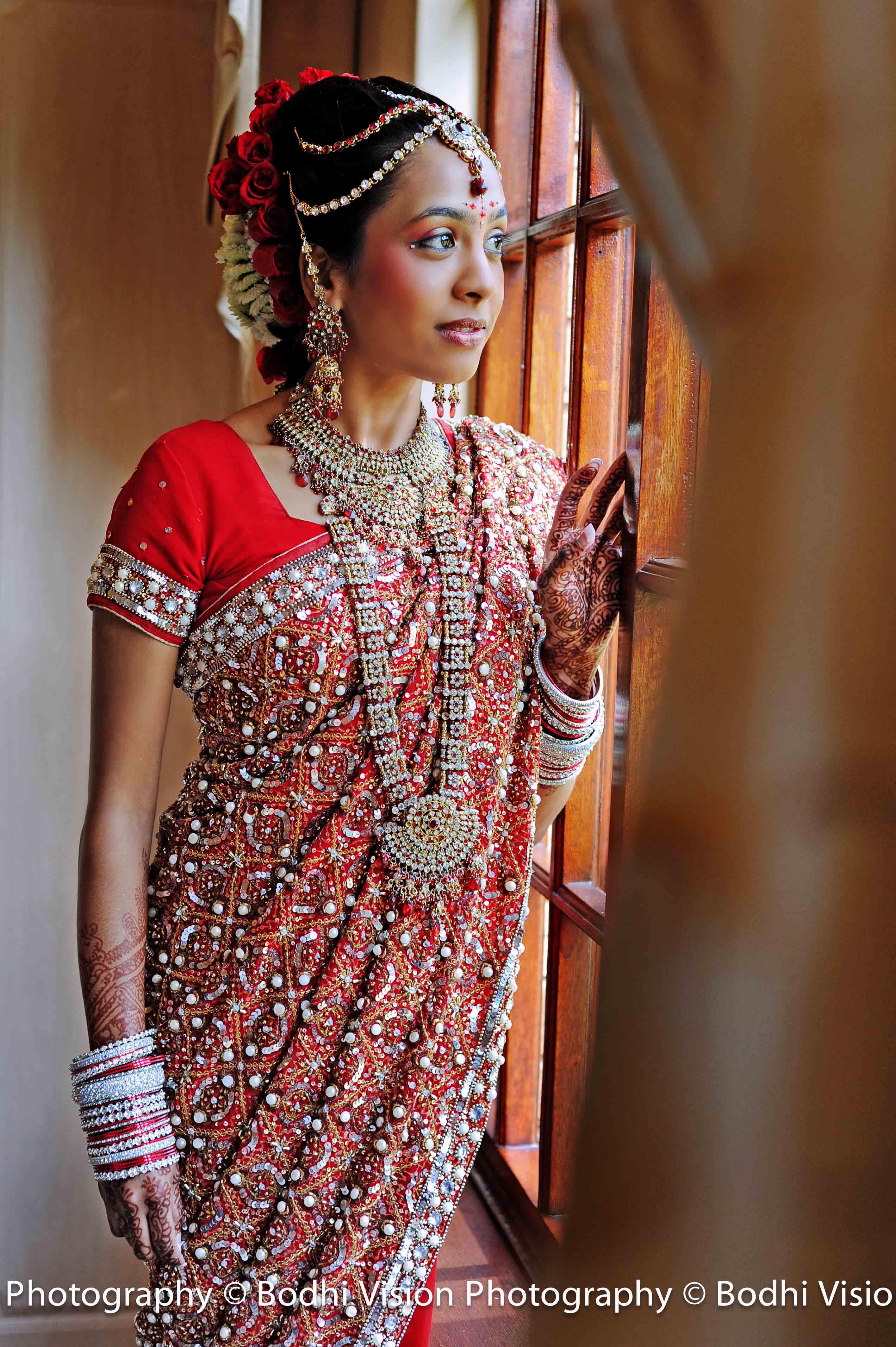 Kamen Amp Subeshini S Tamil Wedding Mtss Hall Durban