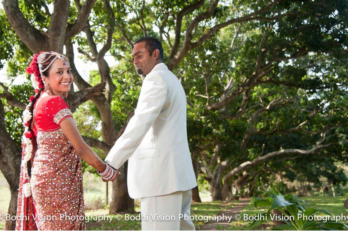 Bodhi Vision Photography, Durban Indian Wedding Photography, Best Durban Indian Wedding Photographer, Kamen & Subeshini Tamil Wedding Photography
