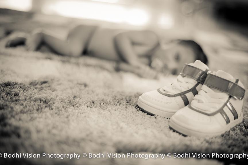 Bodhi Vision Photography, Newborn Photography, Durban Newborn Baby Photography, Vashnie Singh