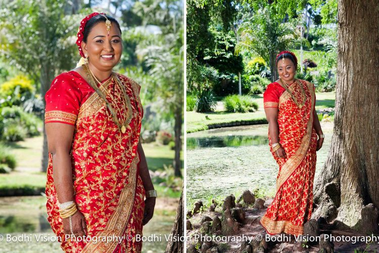 Bodhi Vision Photography, Tamil South African Bride, Tamil Wedding Durban KZN