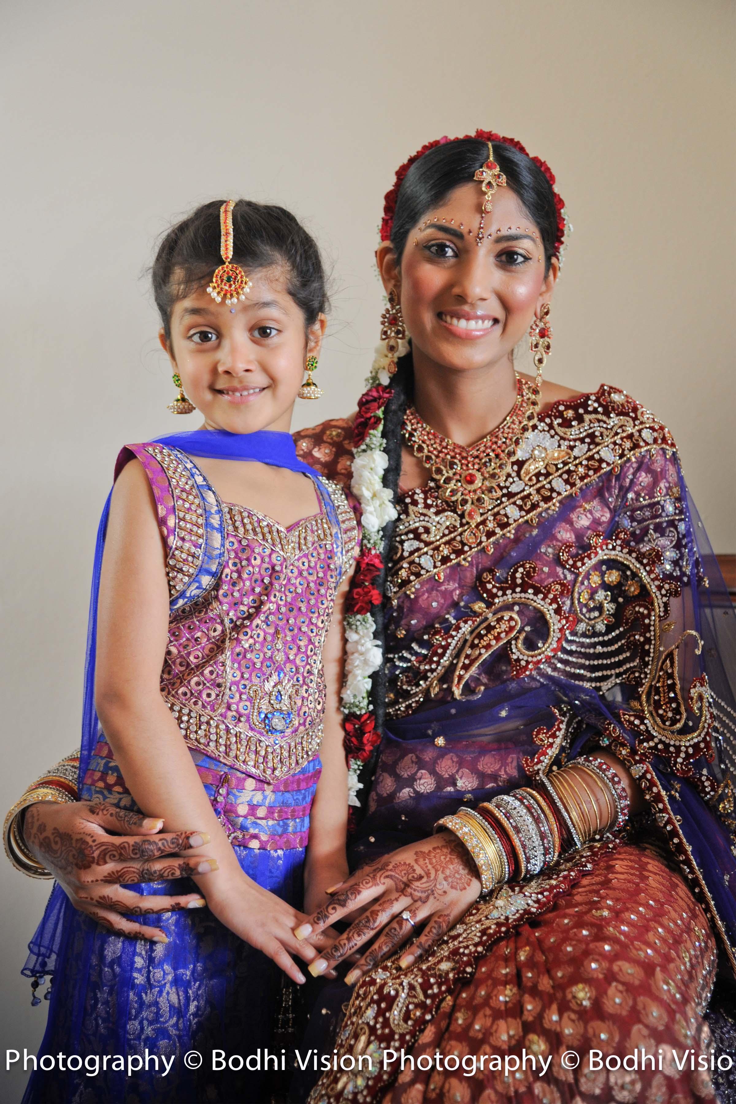 indian bridal hair makeup durban - mugeek vidalondon