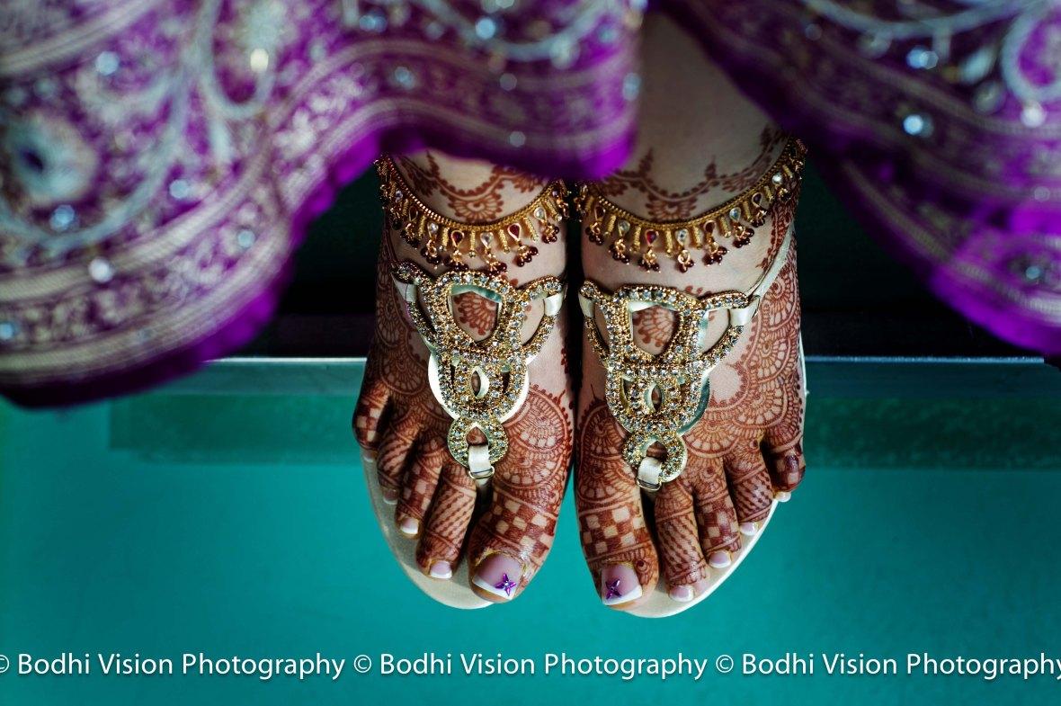 Bodhi Vision Komal_0576