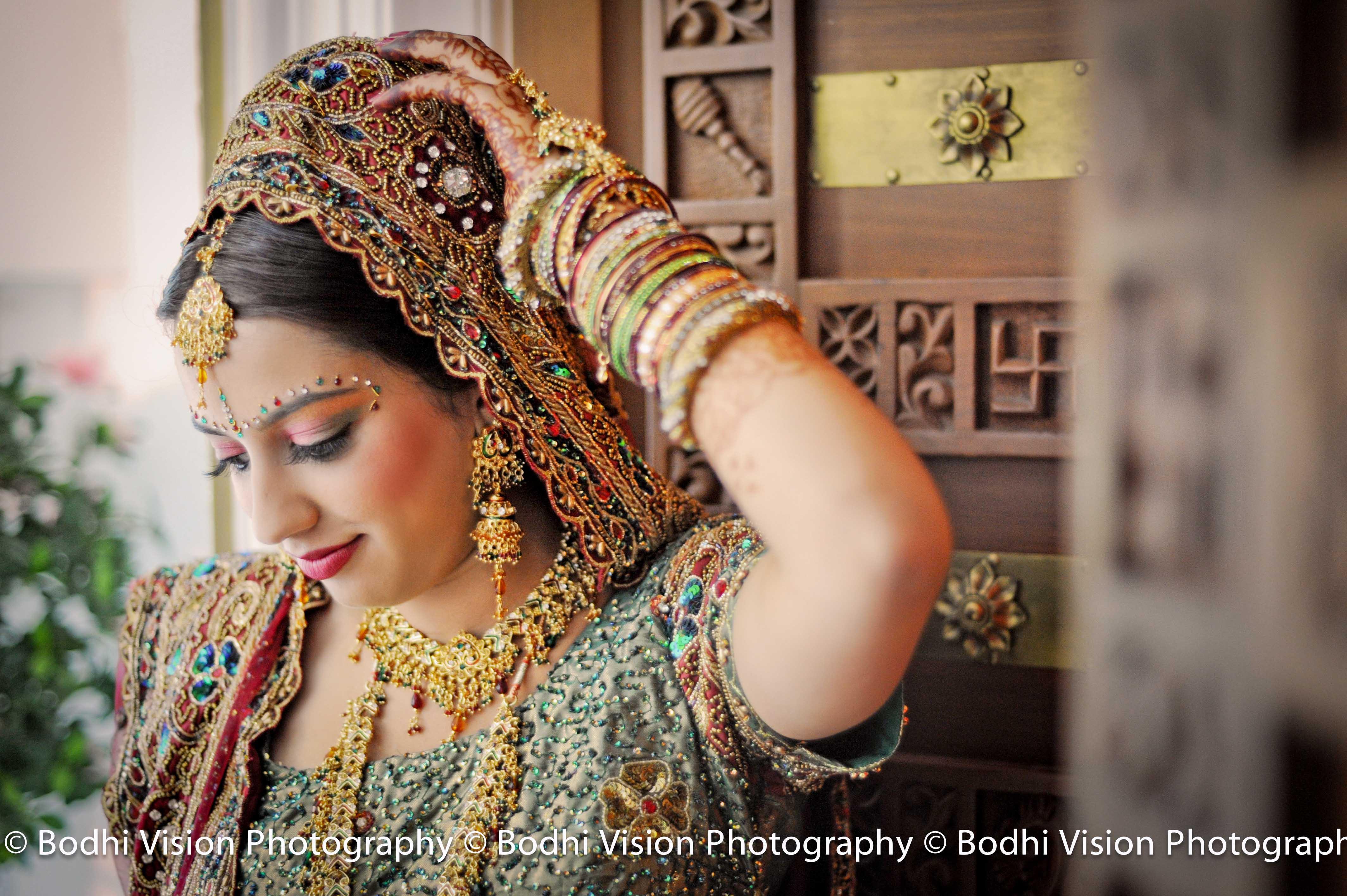 Sanjeev Chandikas Gujrathi Wedding Kendra Hall Durban Blog
