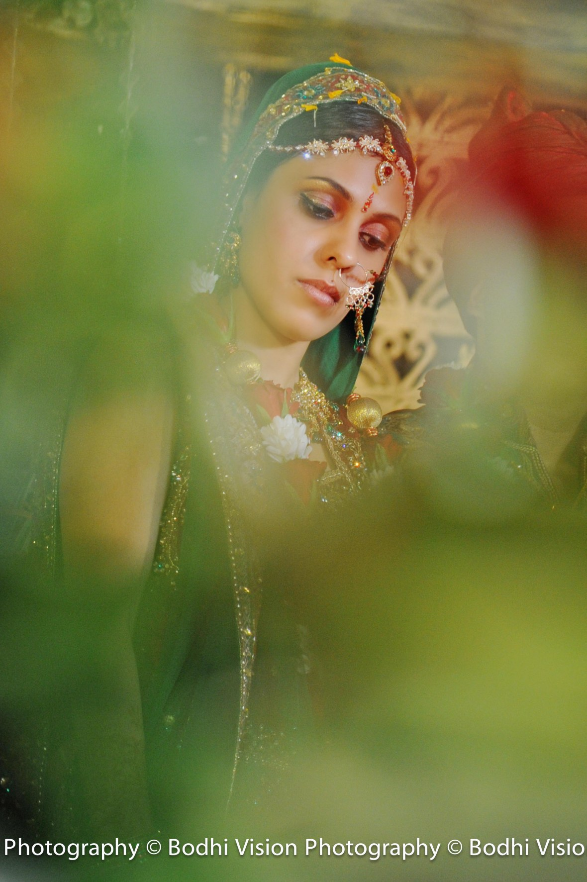 Bodhi Vision Photography, South African Indian Bride, Durban Indian Hindu Wedding