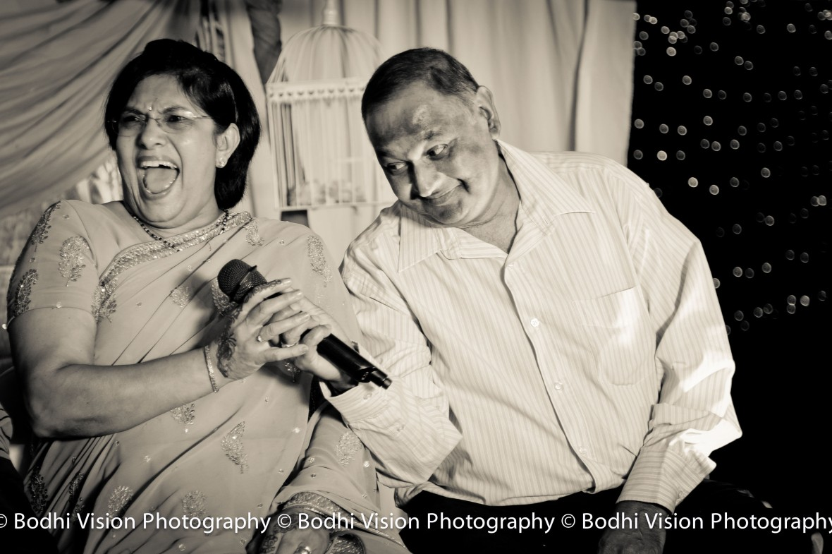 Bodhi Vision Photography, Mendhi Photography, Durban Indian Wedding Photographer