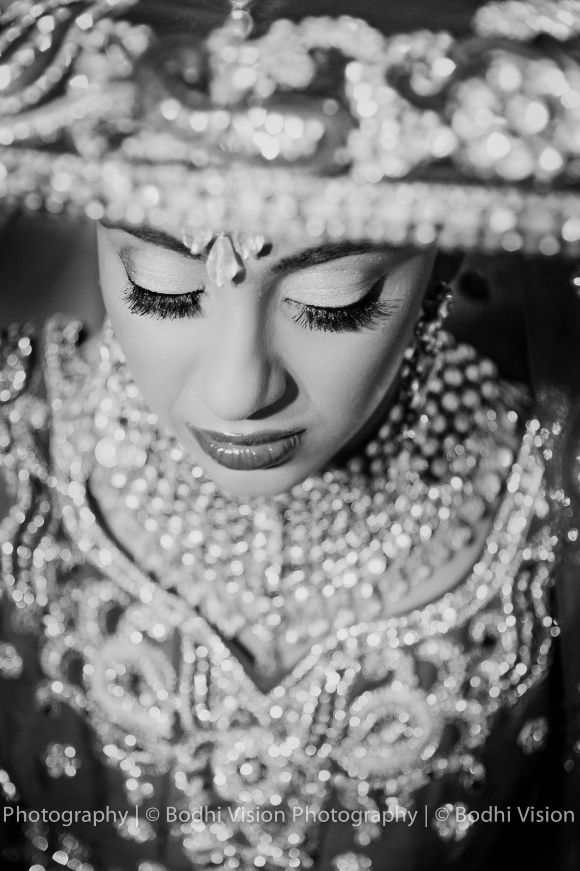 Bodhi Vision Photography, Hindi Wedding Photography Durban, Rahista Gopal, Vashnie Singh