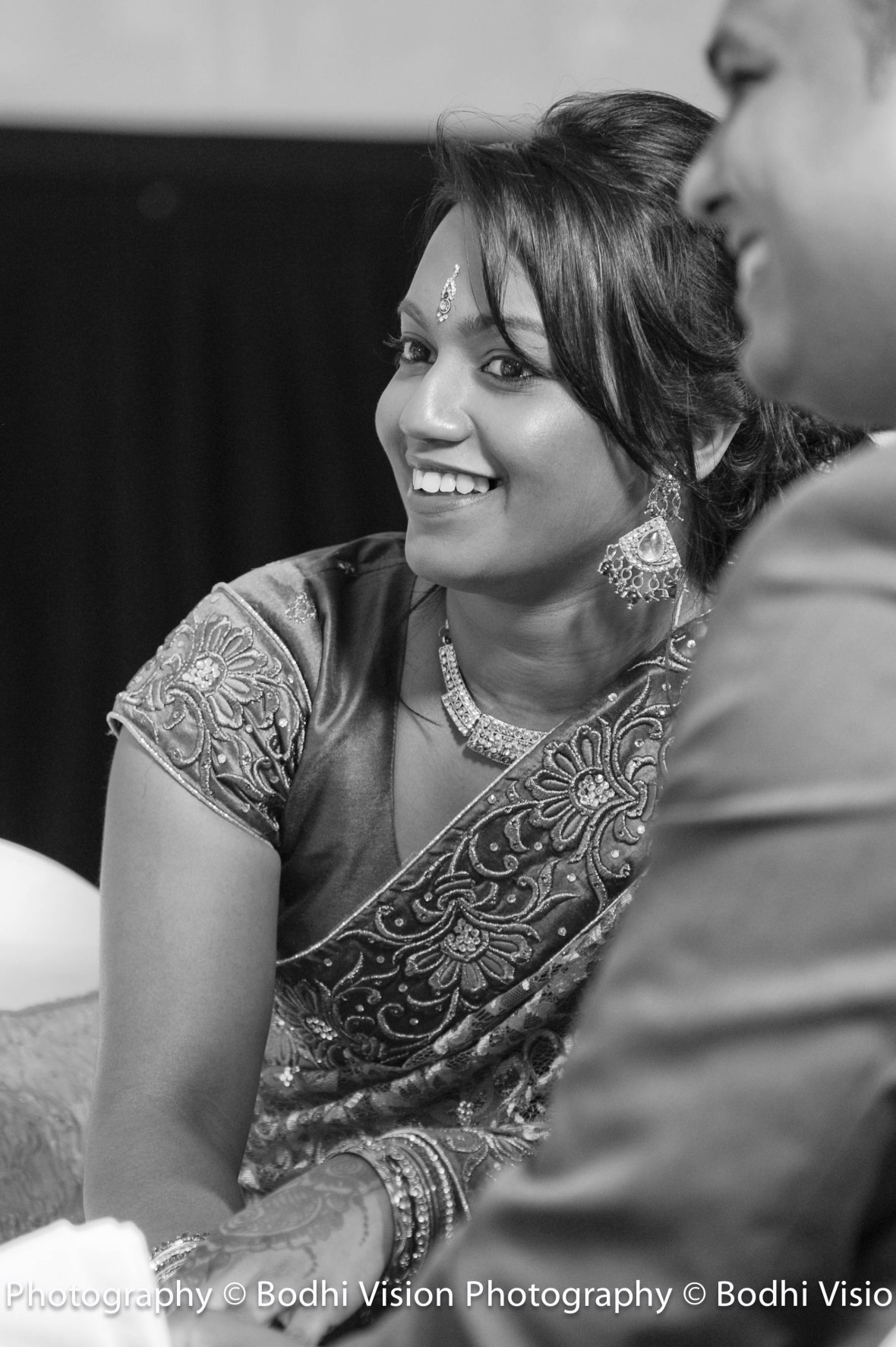 Bodhi Vision Photography, Durban Indian Wedding Photographer, Hindi Wedding Photography South Africa