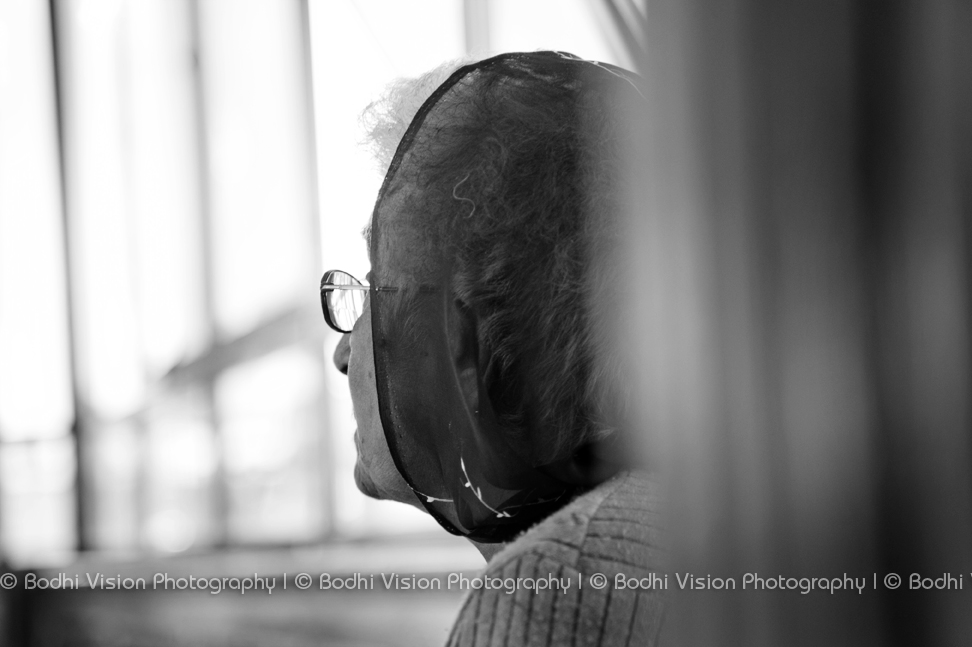 Bodhi Vision Photography, Women's Day South Africa