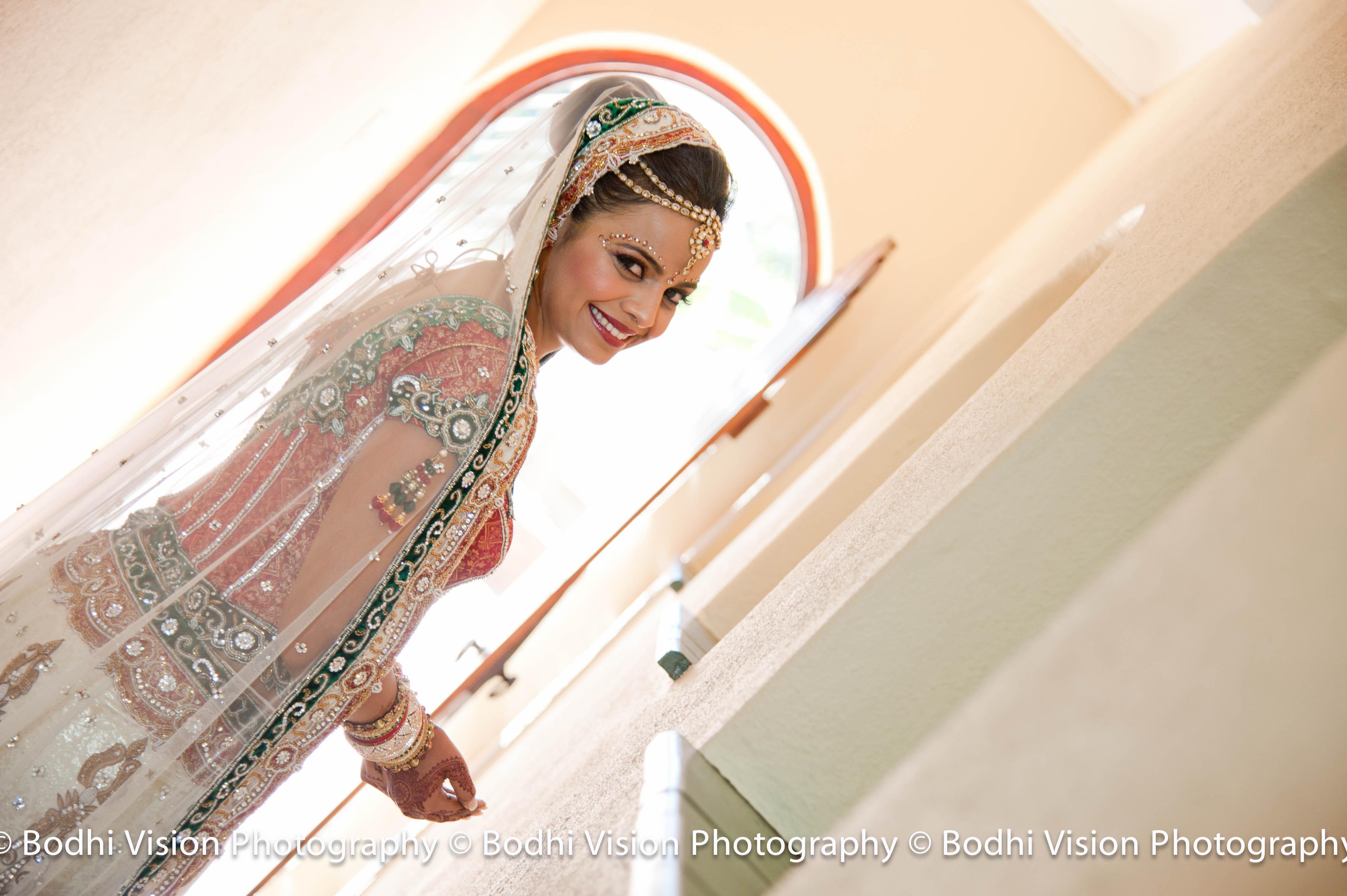 Shahil Amp Ulisha S Hindi Wedding Kendra Hall Durban