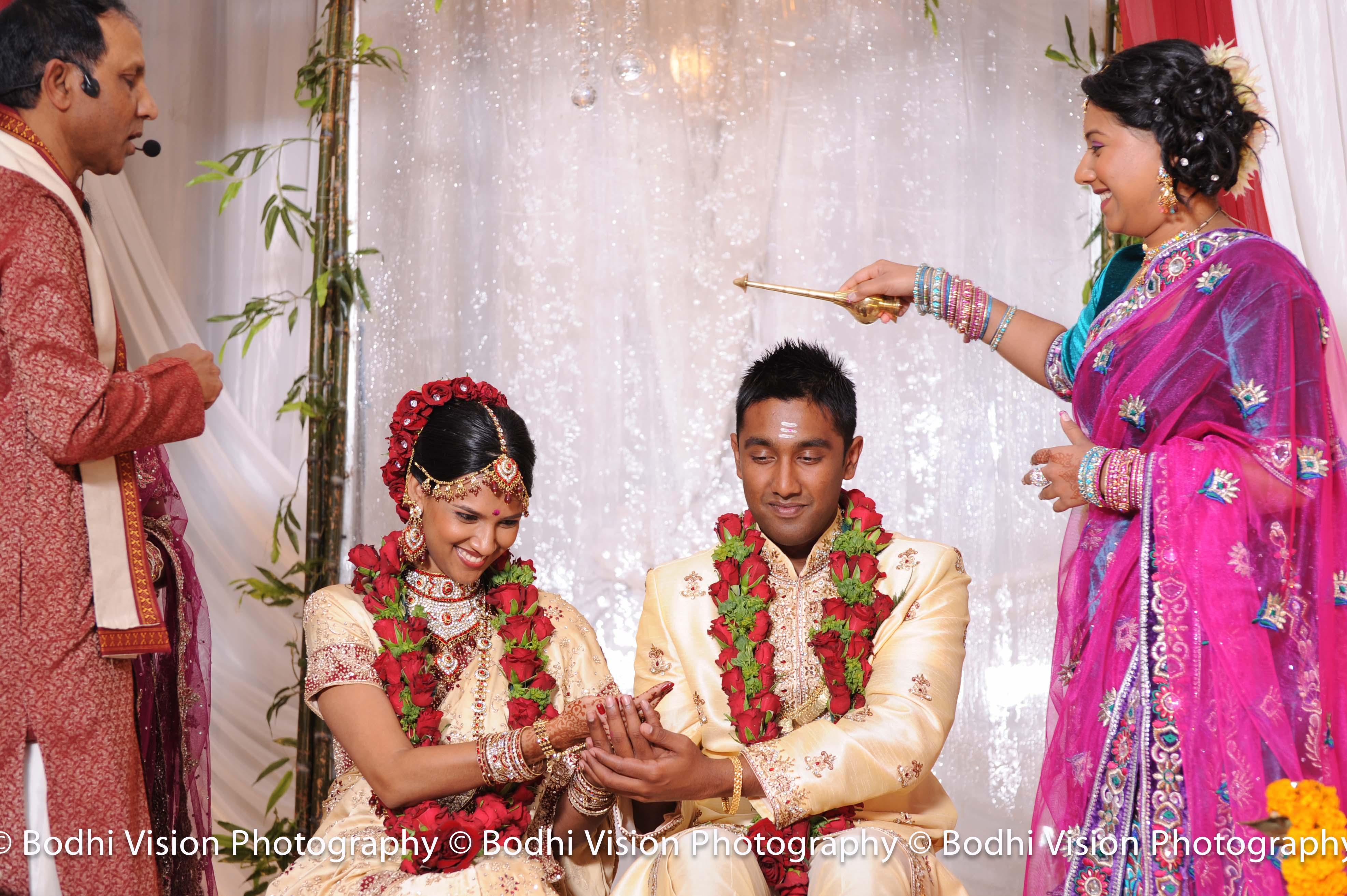 Indian dating KZN