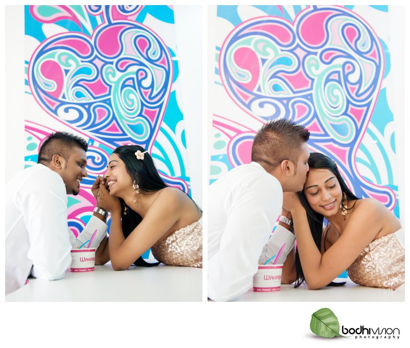 Bodhi Vision Photography, E-session Photography, Couples Photography, Durban Wedding Photographer KZN