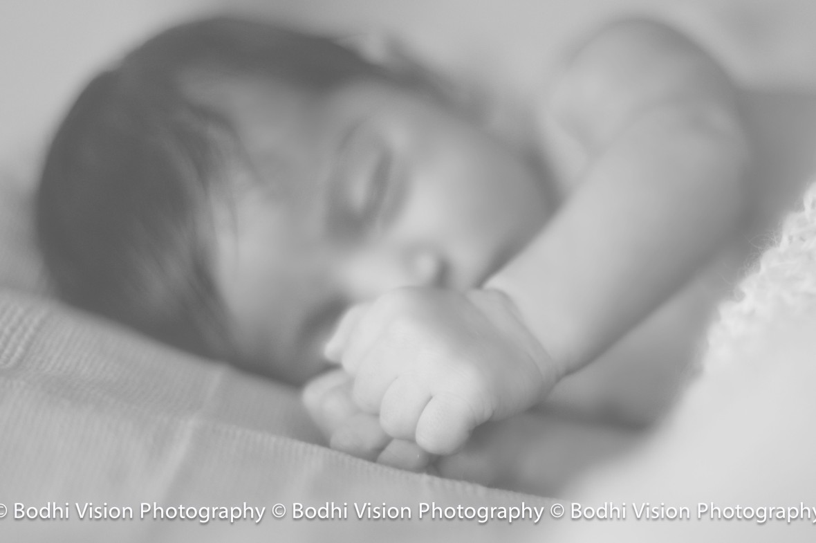 Newborn Zivah, Bodhi Vision Photography, KZN Durban Newborn  Photographer, Best Indian Baby Photographer