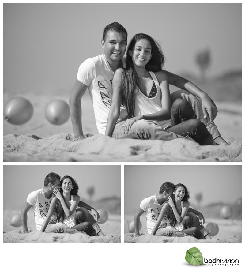 Bodhi Vision Photography_0168, Vashnie Singh, Prashanth & Uthika