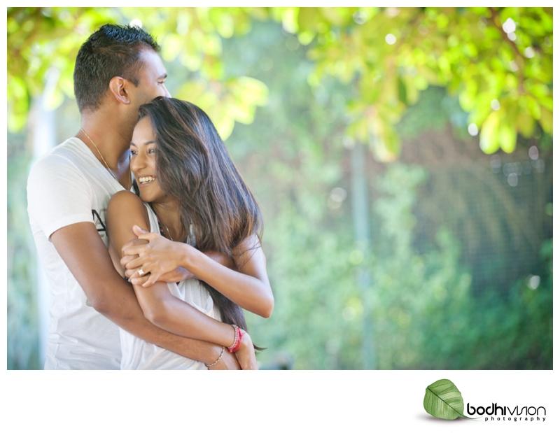Bodhi Vision Photography_0170, Vashnie Singh, Prashanth & Uthika