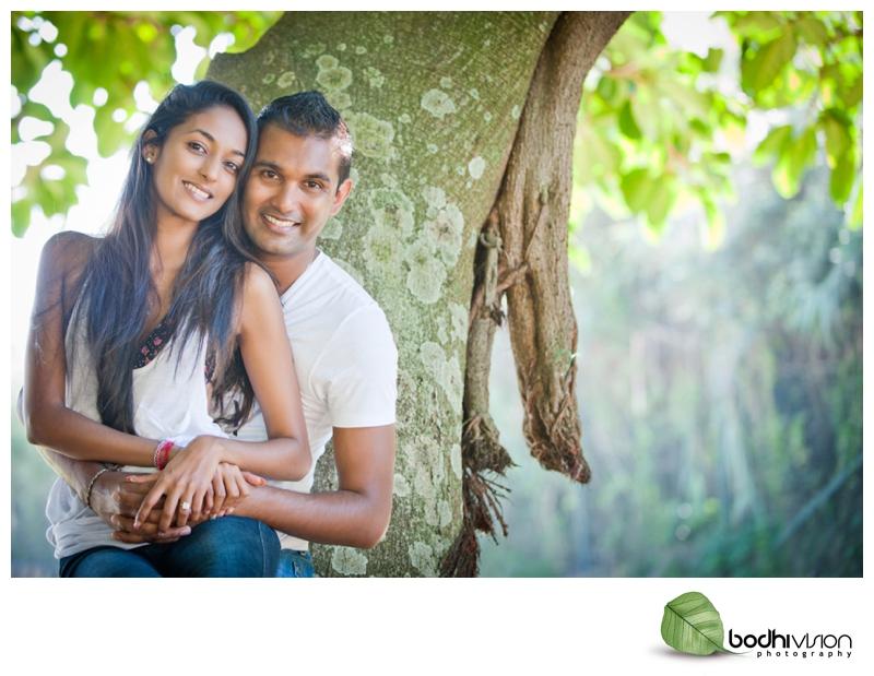 Bodhi Vision Photography_0172, Vashnie Singh, Prashanth & Uthika