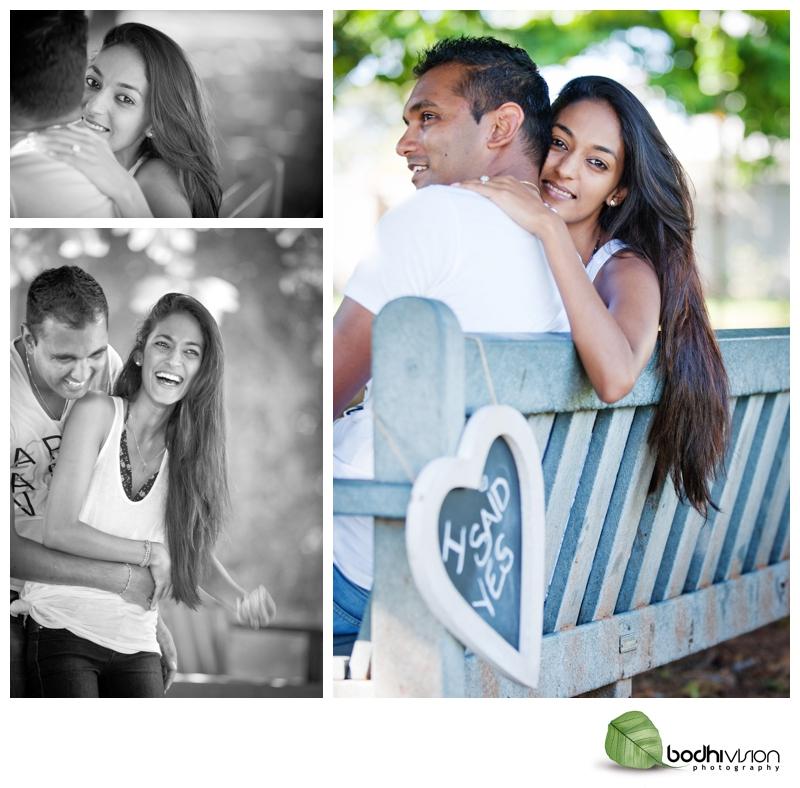 Bodhi Vision Photography_0174, Vashnie Singh, Prashanth & Uthika