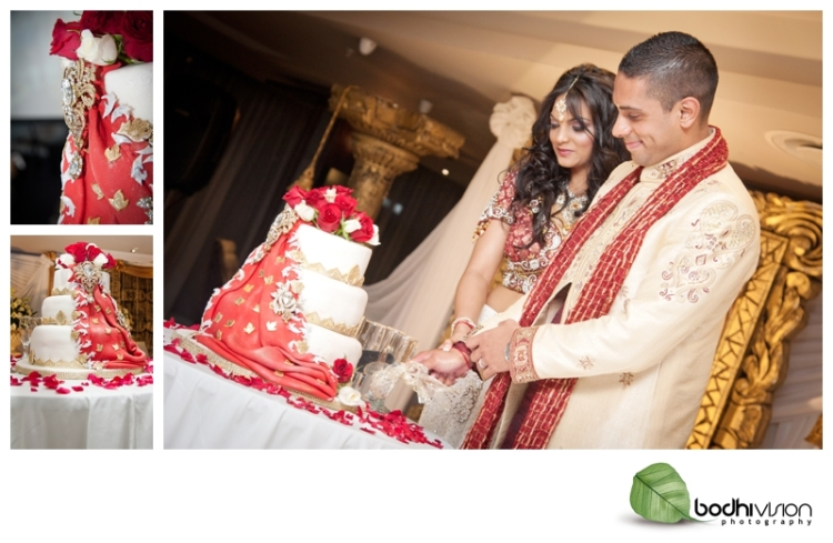 Bodhi Vision Photography, Vashnie Singh, Tamil Hindu Wedding, Bride and Groom, Indian Wedding Photographer Durban