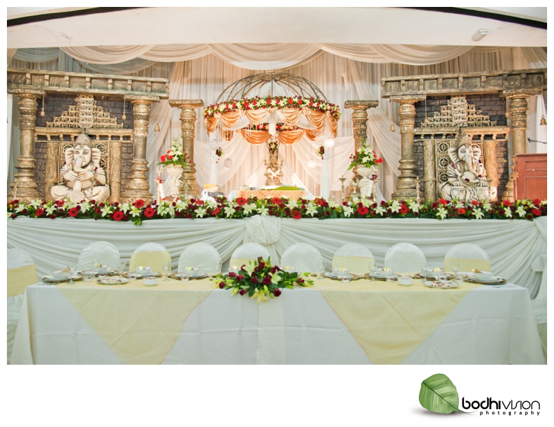 Koogen Pillay Set Designs Blog Bodhi Vision Photography Page 7