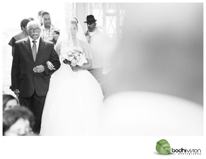 Bodhi Vision Photography, Christian Durban Wedding