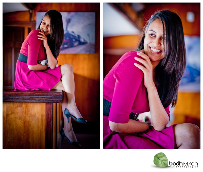 Bodhi Vision Photography, Engagement Session Photography, Durban E-session, Couple Photography, Vashnie Singh