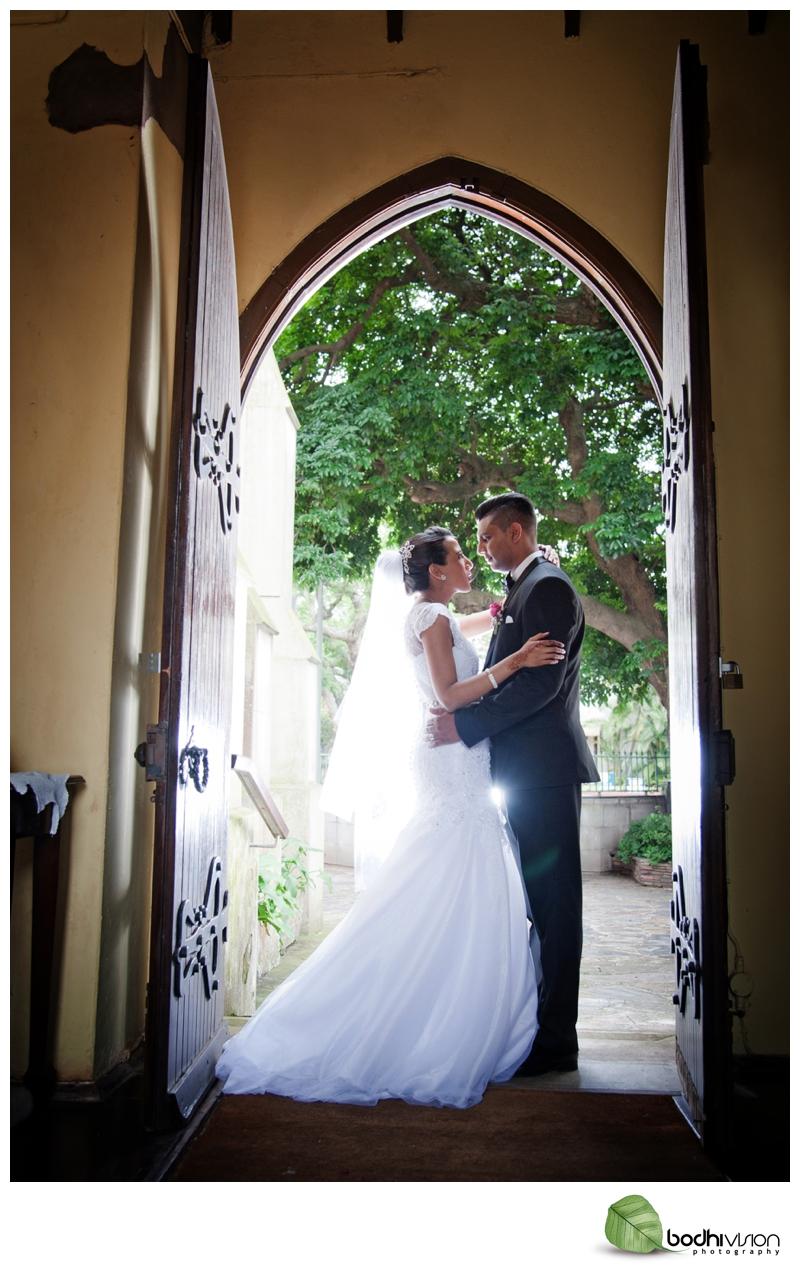 Bodhi Vision Photography, Vashnie Singh, Durban Christian Wedding, Indian Weddings in Durban
