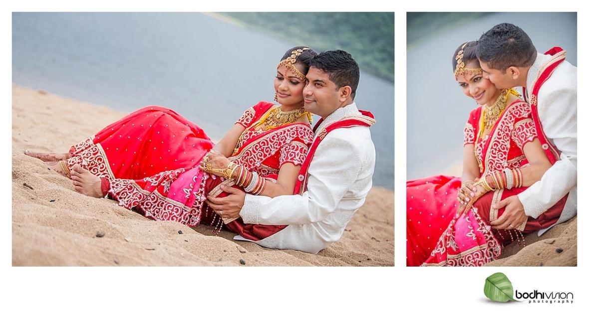 Bodhi Vision Photography _ Anesan & Kasthuri