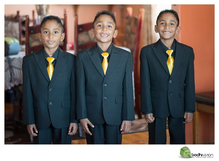 Bodhi Vision Photography, MTSS Tamil Wedding, Durban Indian Wedding Photographer