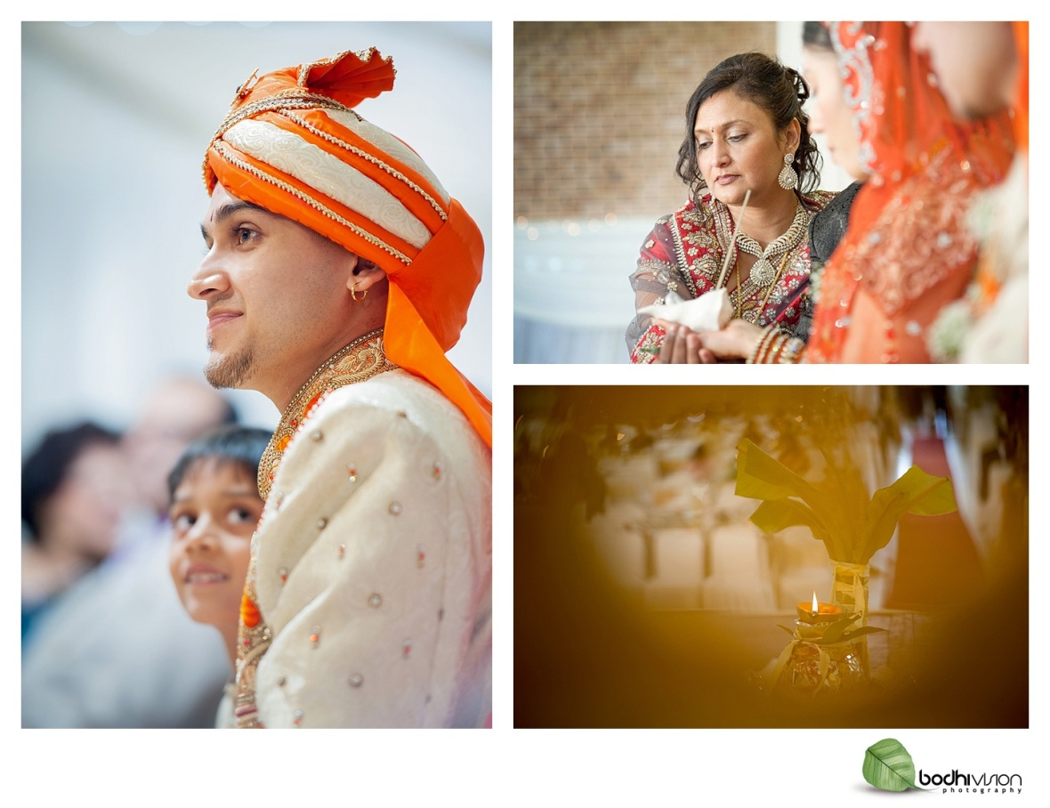 Bodhi Vision Photography, Vashnie Singh, Hindi Wedding Photography, Durban Indian Wedding Photographer, Best Durban Photographer, Thejal & Suyash, Indian Bride, Indian Groom