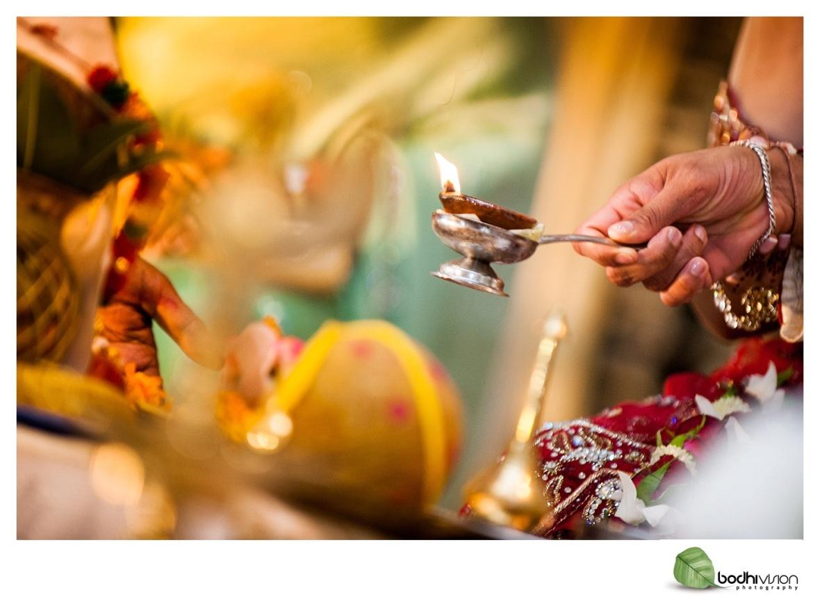 Bodhi Vision Photography, Prean & Mileshree, Telegu Wedding, KZN Indian Wedding Photographer, Vashnie Singh