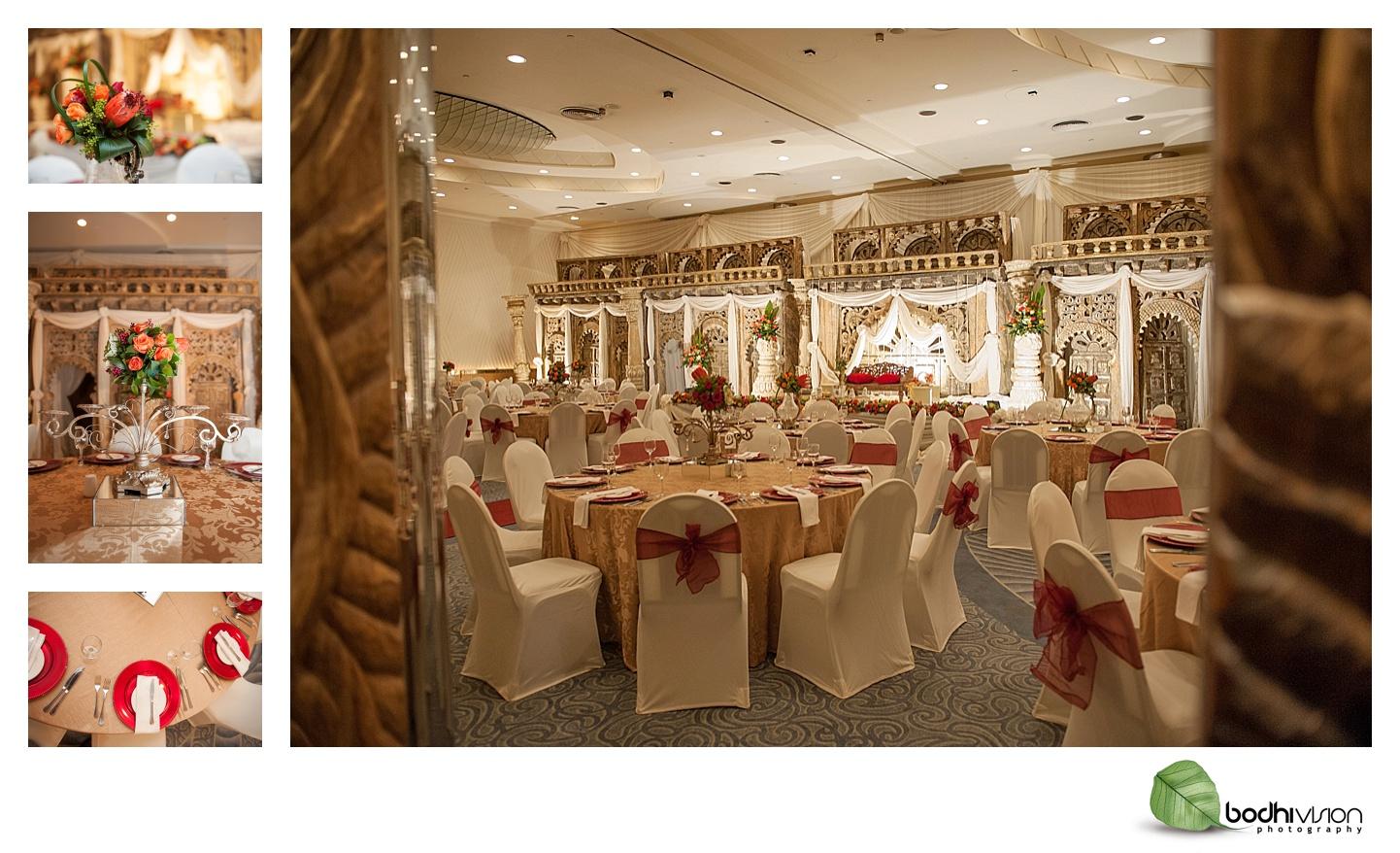 Koogen pillay set designs blog bodhi vision for Design hotel wedding