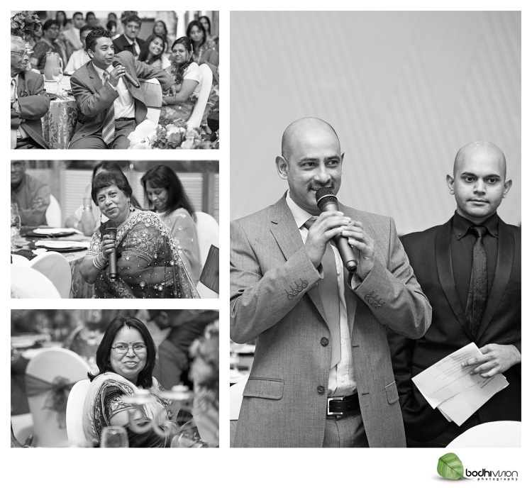 Bodhi Vision Photography, Randhir & Candice, Hindi Wedding, Vashnie Singh,  KZN Indian Wedding Photographer