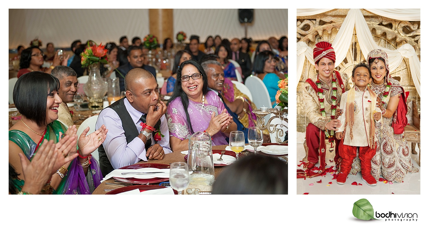 Know Your Indian Roots Best Indian Wedding Songs Of: Hindi Wedding, Hilton Hotel, Durban