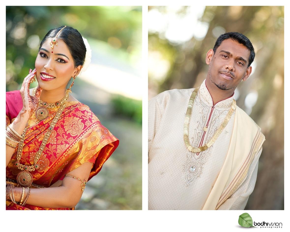 Bodhi Vision Photography, Deena & Preshnee, Tamil Wedding Braeside, Ballito Indian Wedding, KZN Wedding Photographer, Vashnie Singh