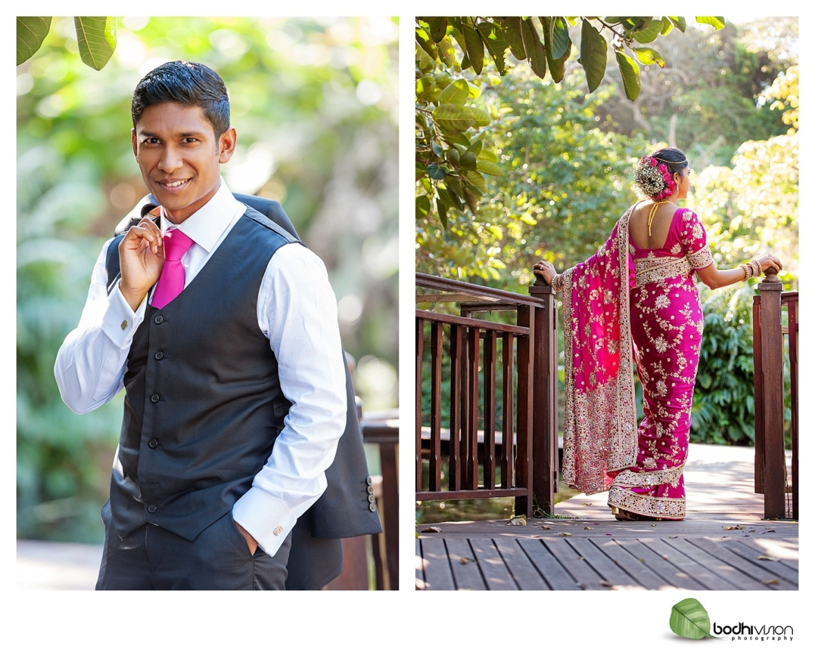 Bodhi Vision Photography, Thurston & Sumenthree, Christian Ceremony, Tamil Wedding, Indian Wedding, KZN Indian Wedding Photographer, Durban Wedding Photographer, Vashnie Singh