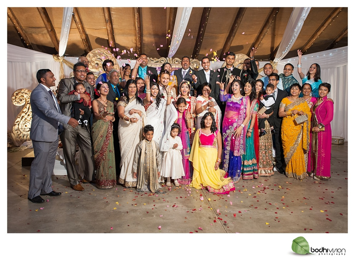 Bodhi Vision Photography, Amar & Urisha, Vashnie Singh, Durban Indian Wedding, Collisheen Estate, Ballito