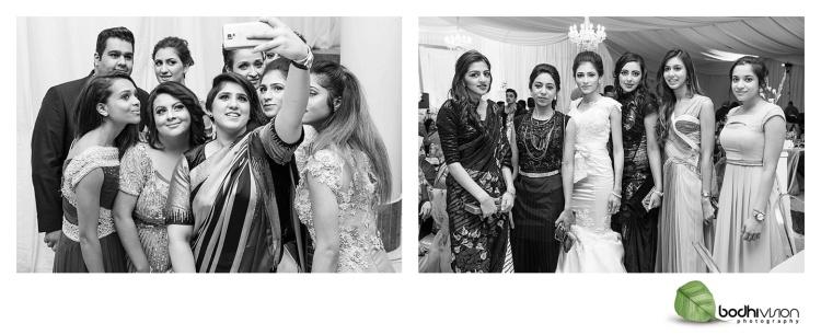 Bodhi Vision Photography, Waseem & Raeesa, Vashnie Singh, Muslim Wedding Reception, KZN Wedding Photography