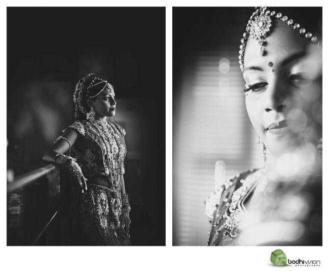 Bodhi Vision Photography, Namalan & Preshnee_0001