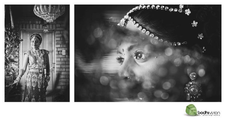 Bodhi Vision Photography, Namalan & Preshnee_0002